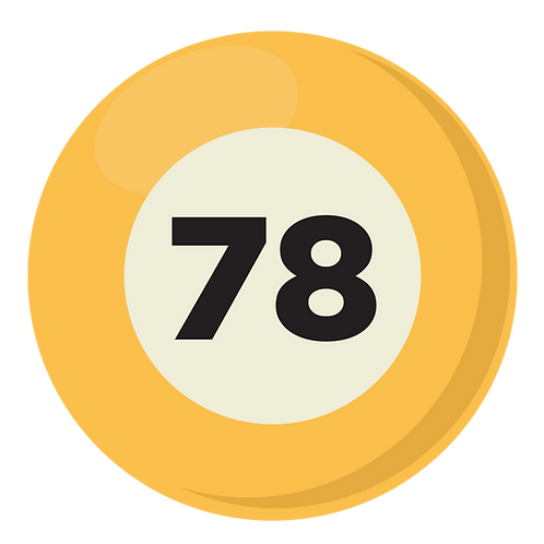 Monthly No.78