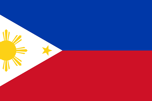 89. Philippines