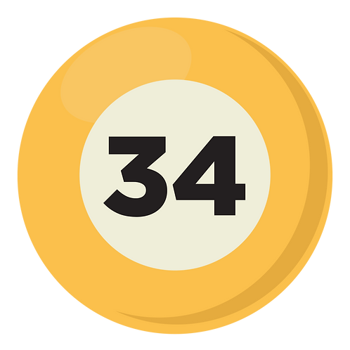 Monthly No.34