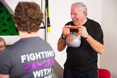 Cancer United, Cancer Support, Cancer Fitness, Cancer Exercise, Cancer West Sussex, CUFitterXtra, CUFitter Xtra, Fitness Classes, Charity, Cancer Charity, UK Cancer Charity Cancer United