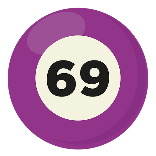 Monthly No.69