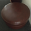 Thumbnail: Brown Footstool