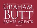 Graham Butts Logo 3.JPG