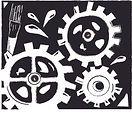 AF.Logo.Icon.2021.jpg