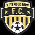 weybridge logo 4 colours.png
