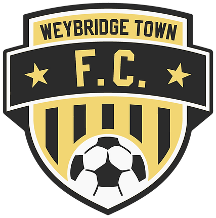 weybridge logo 4 colours.png