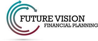 Future-Vision-Financial-Planning-Ltd-Log
