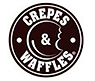 crepes.png