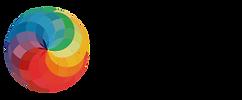 logo_metodologia.png