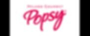 popsy.png