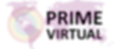 logo_virtual.png