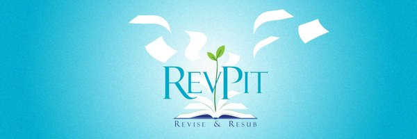 #RevPit #10Queries - April 2020