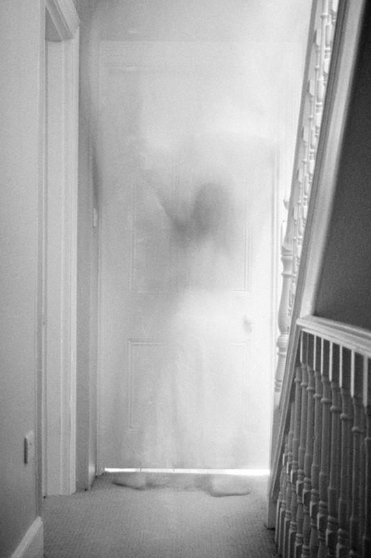 Doorway-9.jpg