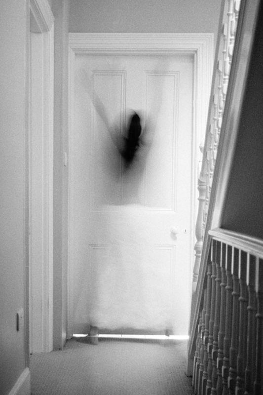 Doorway-7.jpg