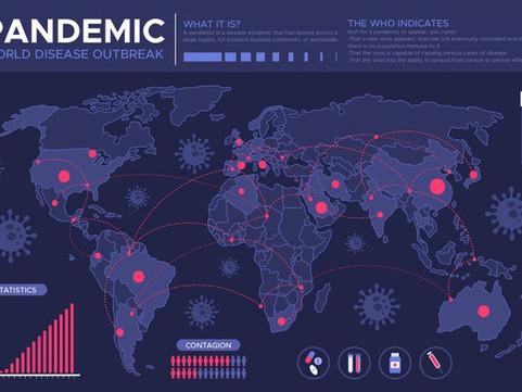 Emerging Priorities for Public Health Emergency Preparedness