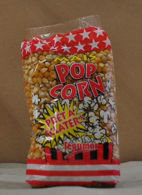 Maîs.Pop.Corn