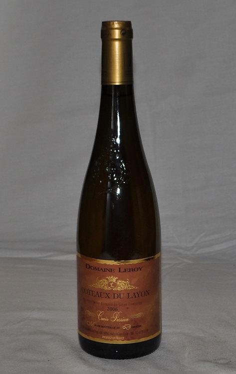 Vin.Coteaux.Layon