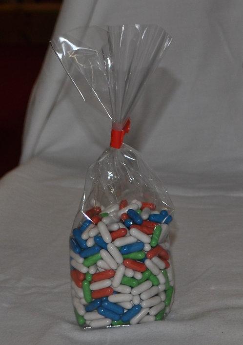 Sac.Bonbons.2
