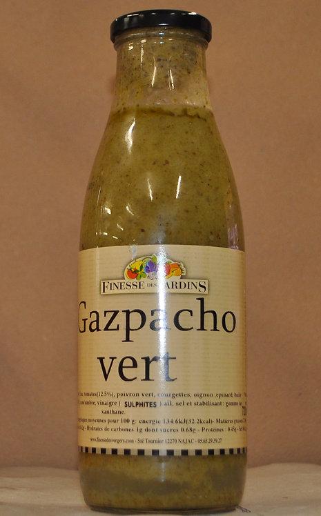 Gazpacho.Vert