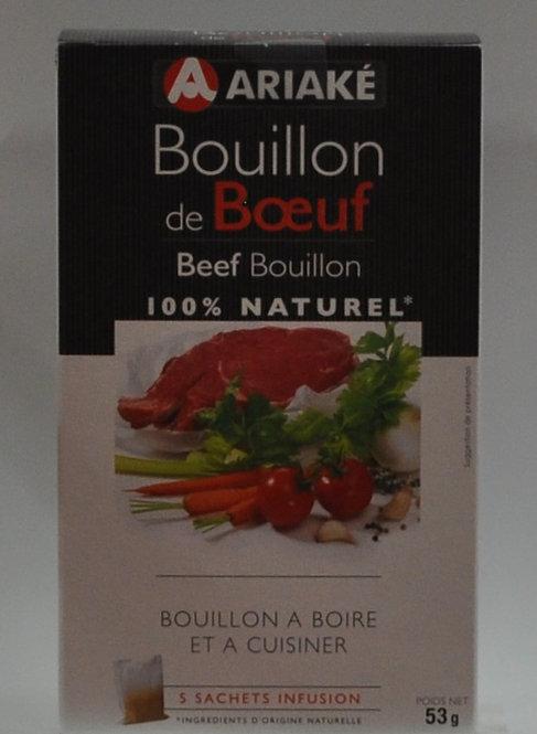 Bouillon.Boeuf