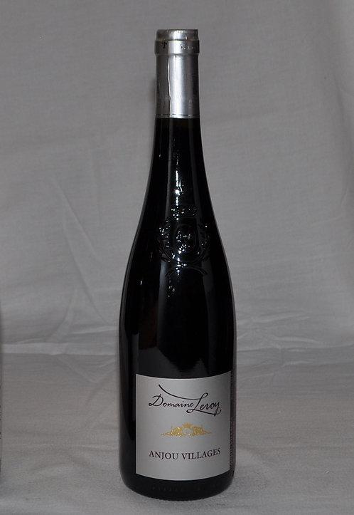 Vin.Domaine.Leroy