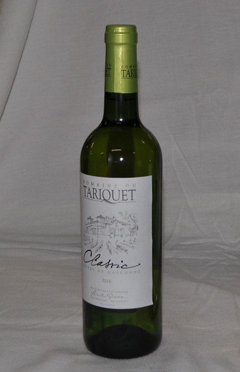 Vin.Tariquet