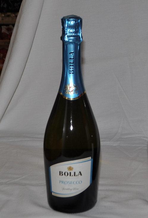 Vin.Prosecco