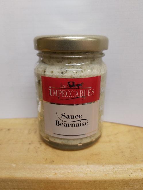 Sauce.Béarnaise