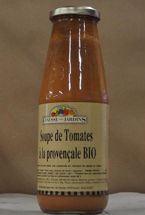 Soupe.Tomates.Bio
