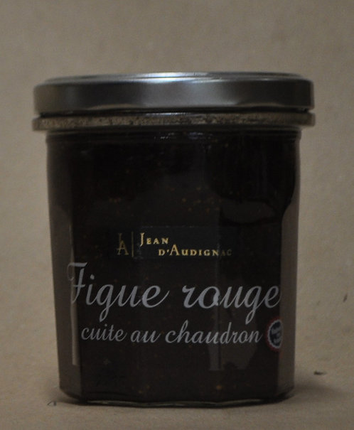 Confiture.Figue.Rouge