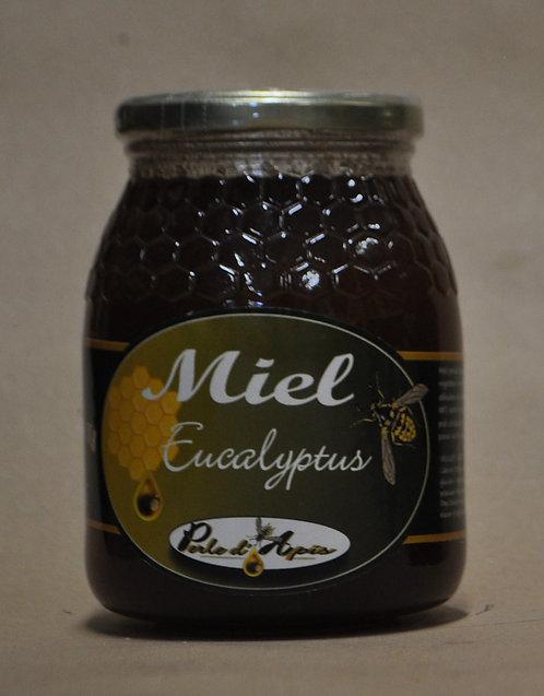 Miel.Eucallyptus.Grand