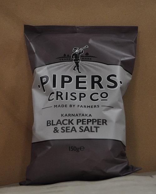 Chips.Poivre