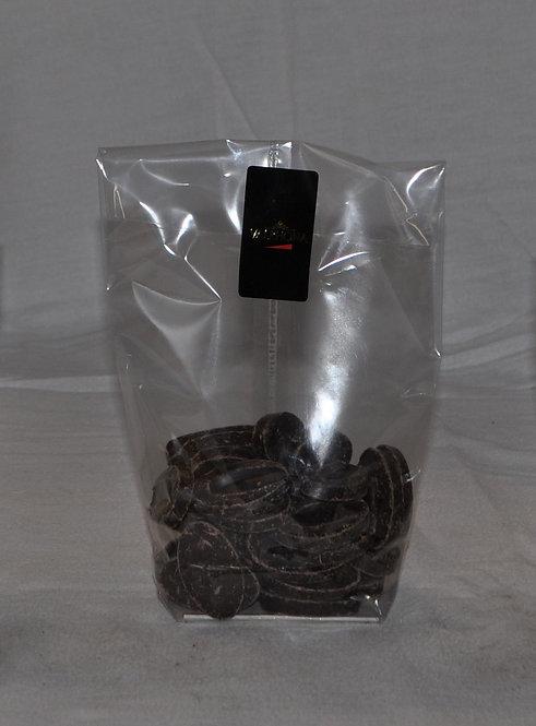 Chocolat.Guanaja.70%