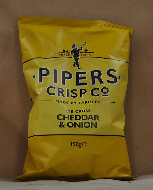 Chips.Cheddar