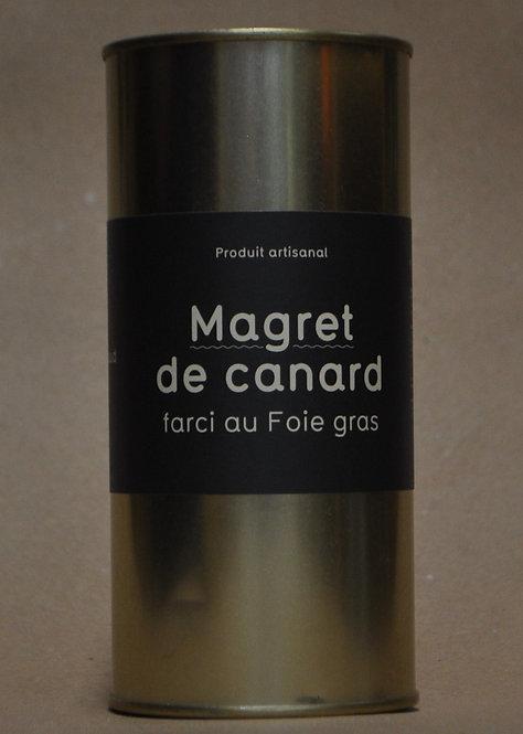 Magret.Canard