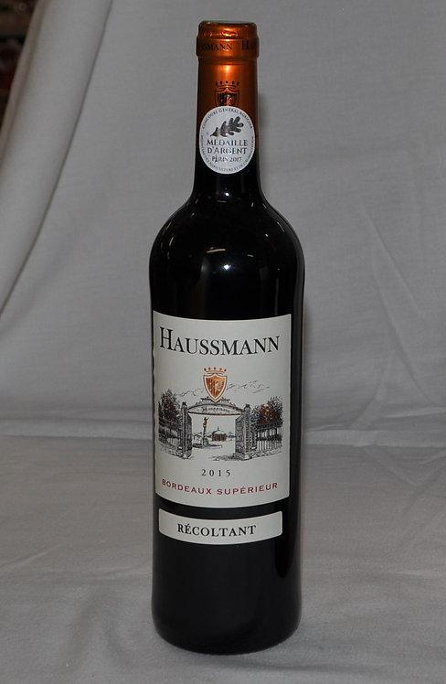 Vin.Haussmann