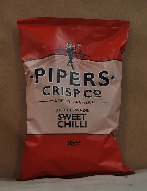 Chips.Chilli