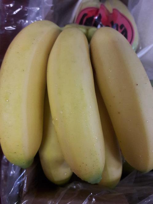 Mini Banane