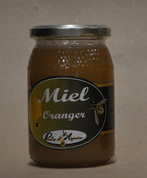 Miel.Oranger