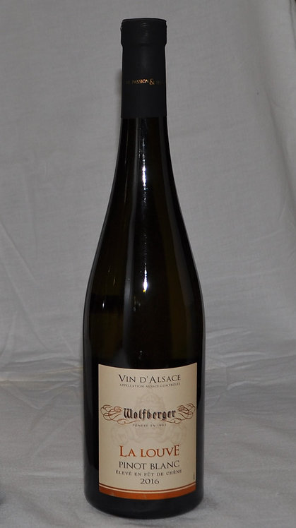 Vin.Wolfberger.La.Louve.Blanc