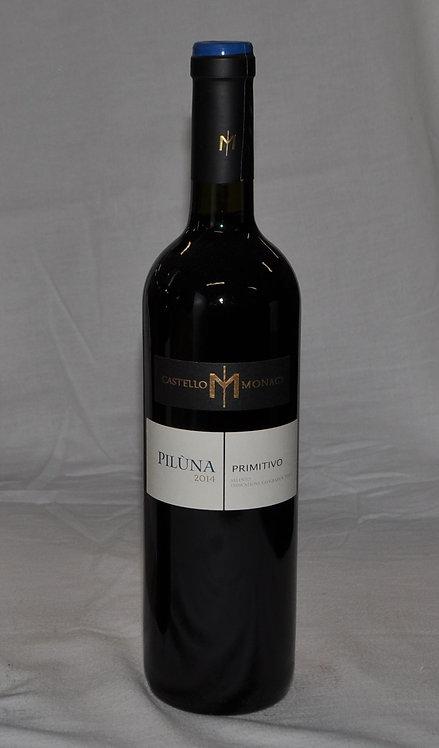 Vin.Piluna