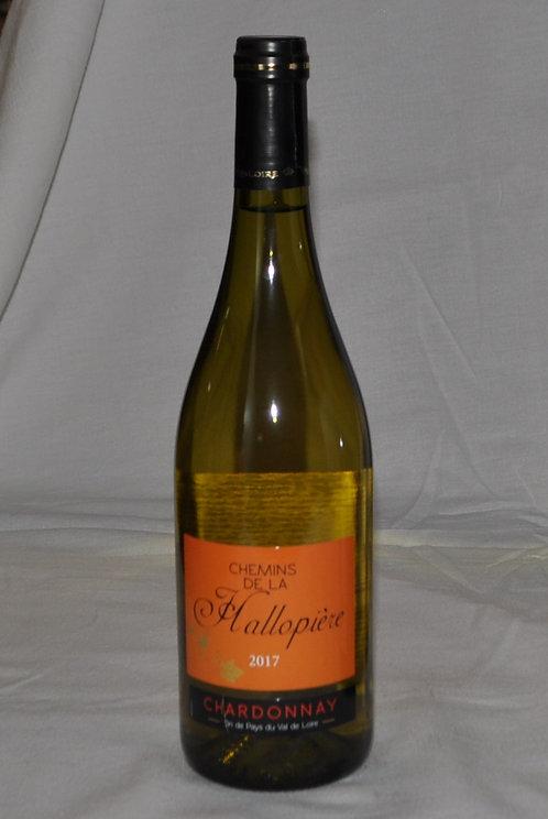 Vin.Hallopière
