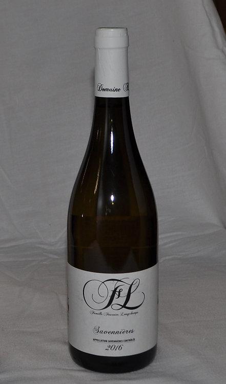 Vin.Savennières
