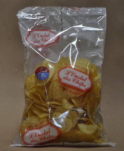 Chips.Artisanales