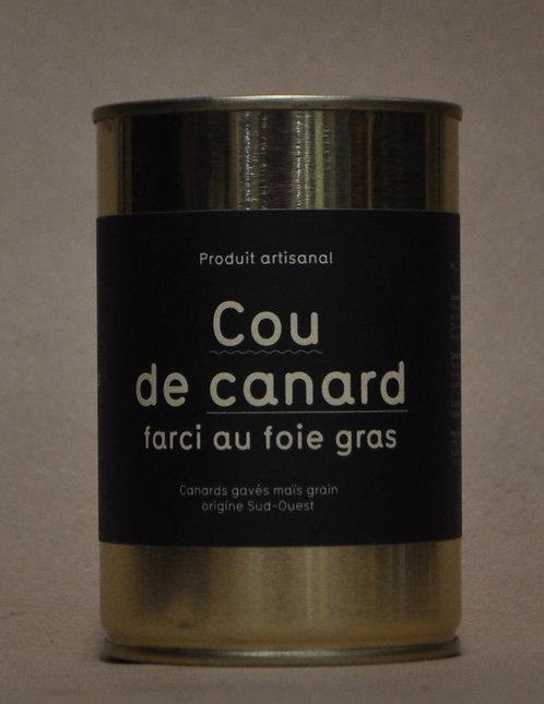 Cou.Canard