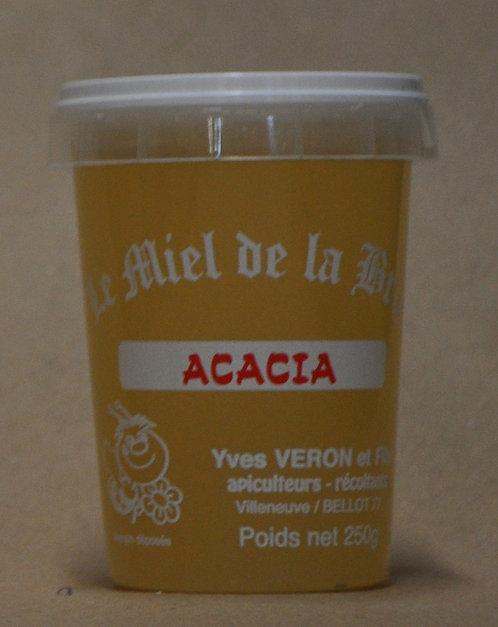 Miel.Acacia