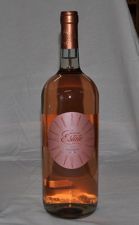 Vin.Rosé.Estate