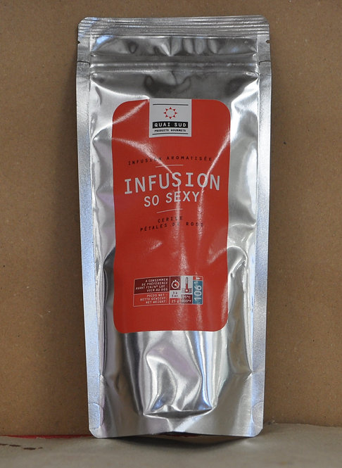 Infusion.SoSexy