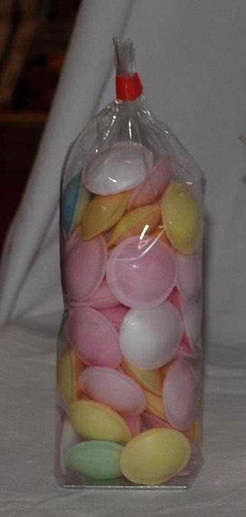 Sac.Bonbons
