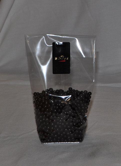 Chocolat.Perles.55%